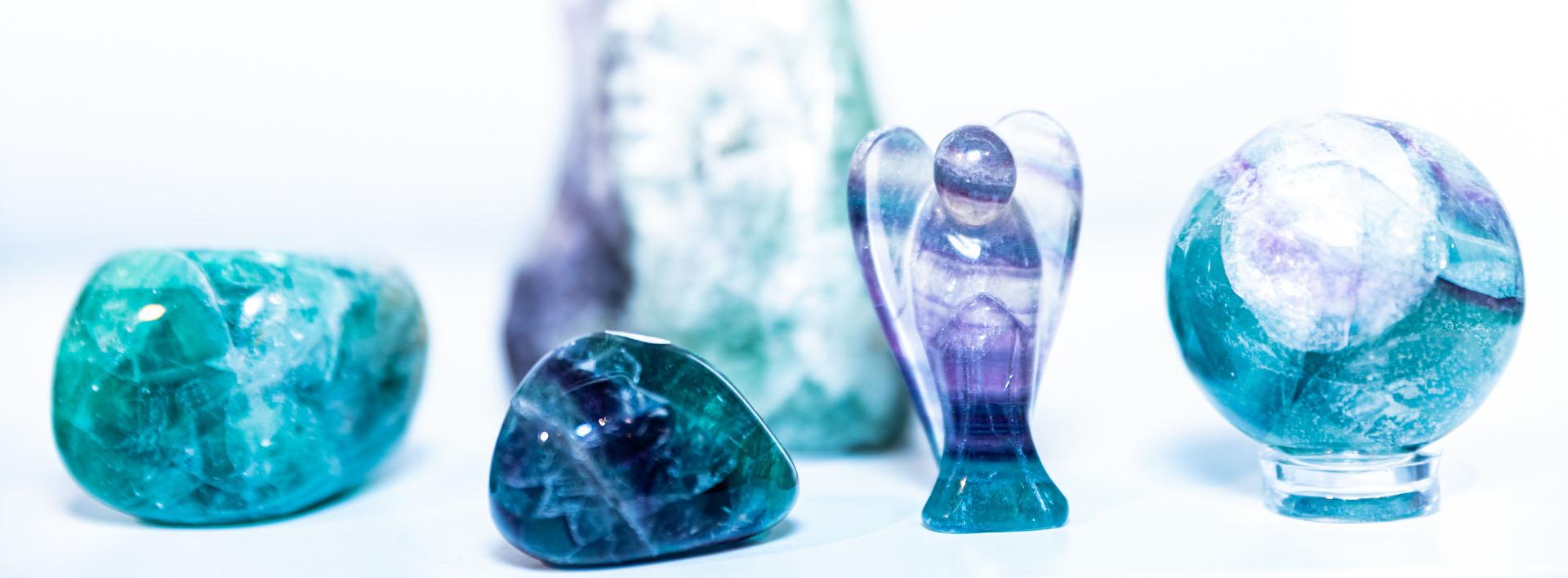 Kristallen_4