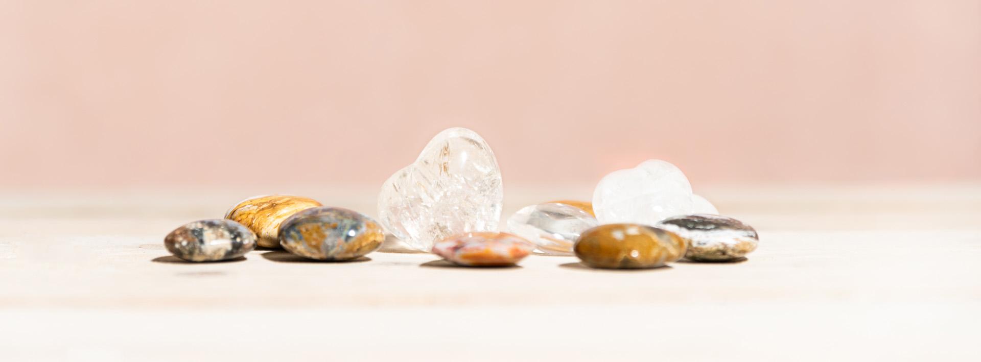 Kristallen_5